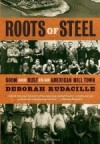 Roots of Steel Cover
